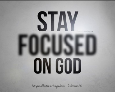 Focus-On-God-5